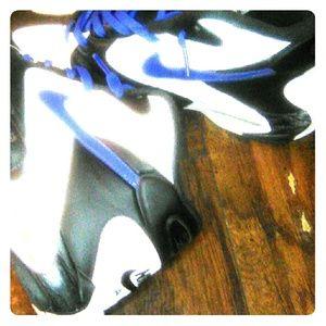 """Nike """"AIR UP""""  Vintage 90s"""